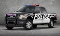 2013-Ford-F-150-Special-Service-Vehicle